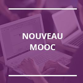 Nouveau MOOC « Qualité de Vie au Travail » à partir du 24 octobre