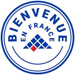 UNICAEN lauréate du label Bienvenue en France