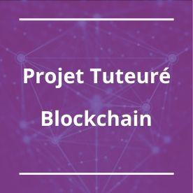 Blockchain : Mythe ou Réalité ?