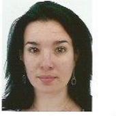 Alexia BILLOUEZ