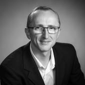 François-Xavier ROMMELARD