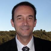 Philippe TENDIL